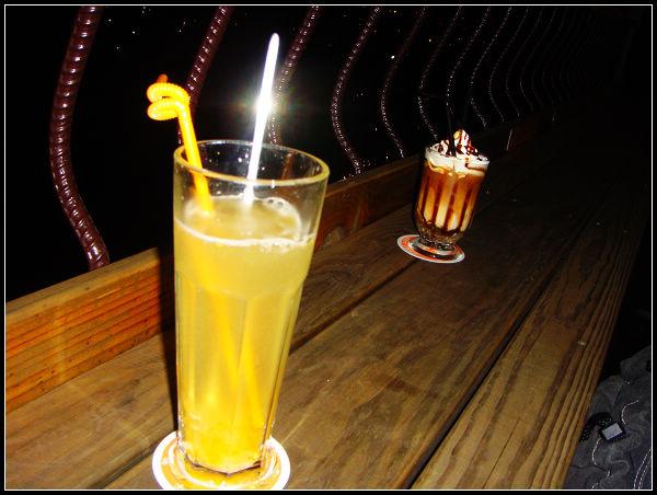 橘子咖啡9.jpg