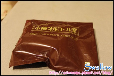17_音樂盒堂_戰利品_1.jpg