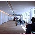 03_新千歲機場_03.jpg