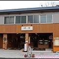 22_42_哨屋_01.jpg