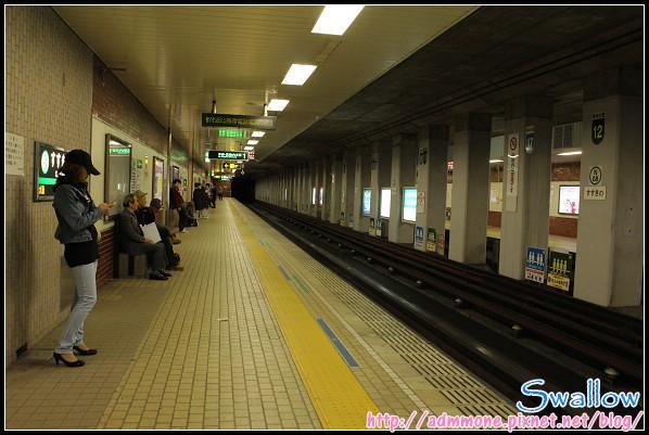 05_札幌地下鐵_07.jpg