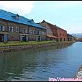 12_小樽運河_02.jpg