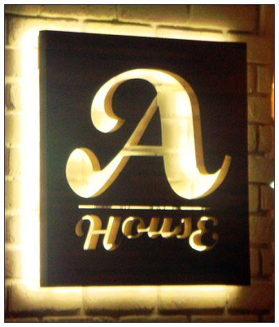 A HOUSE-1.jpg