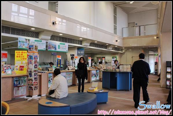 14_小樽郵便局_10.jpg
