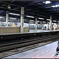 11_JR札幌到小樽_02.jpg
