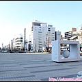07_狸小路神社_02.jpg