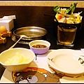 松竹-10.jpg