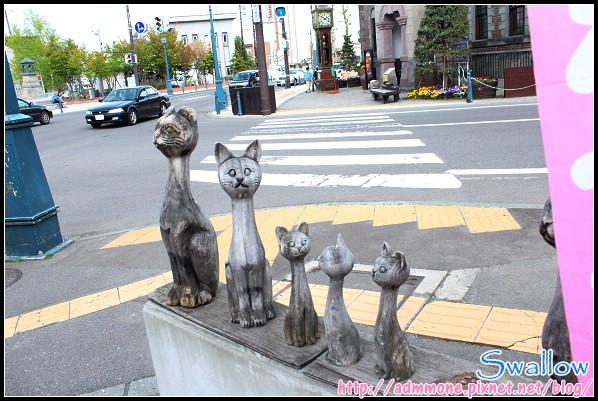 22_51_童話十字路口的貓.jpg