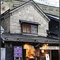 22_65_咖啡店.jpg