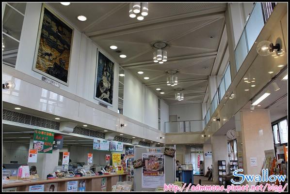 14_小樽郵便局_08.jpg