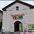 22_37_北一VENINI.jpg