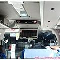 03_新千歲機場_12.jpg