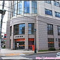14_小樽郵便局_07.jpg