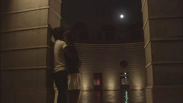 月之戀人4-y.jpg