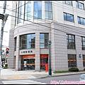 22_09_小樽郵便局.jpg