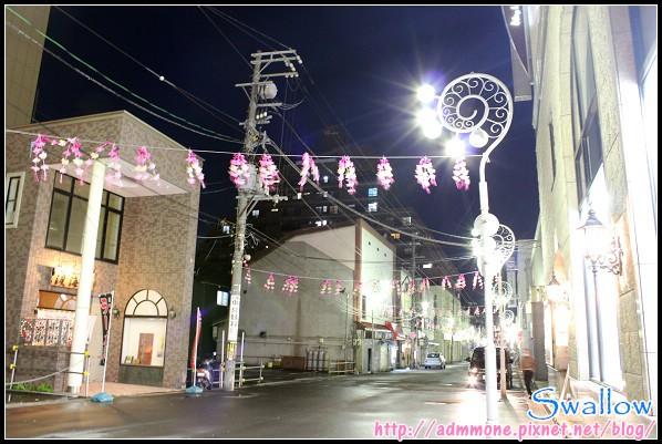 22_78_小樽街道.jpg