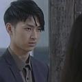 月之戀人3-03.jpg