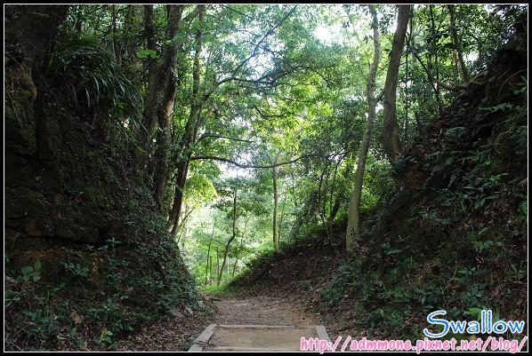 03_勝興車站_32.jpg