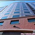 04_Resol hotel_02.jpg