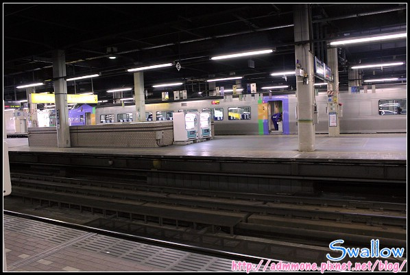 11_JR札幌到小樽_03.jpg
