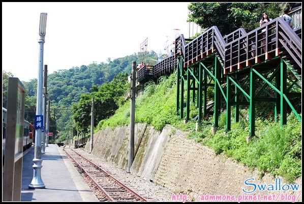 03_勝興車站_07.jpg