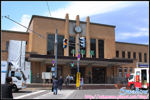 22_01_小樽車站.jpg