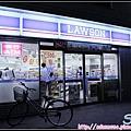 23_01_Lawson.jpg