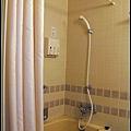 04_Resol hotel_08.jpg