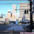 07_狸小路神社_03.jpg