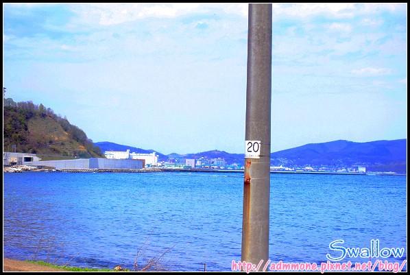 11_JR札幌到小樽_10.jpg