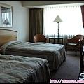 04_Resol hotel_03.jpg
