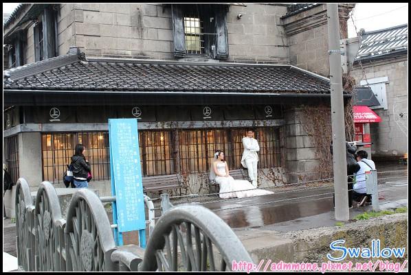 15_大正硝子館_14.jpg