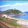 11_JR札幌到小樽_11.jpg