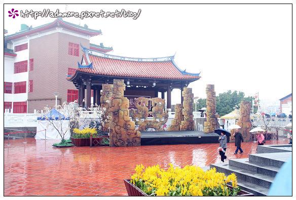 百藝廣場-1.jpg
