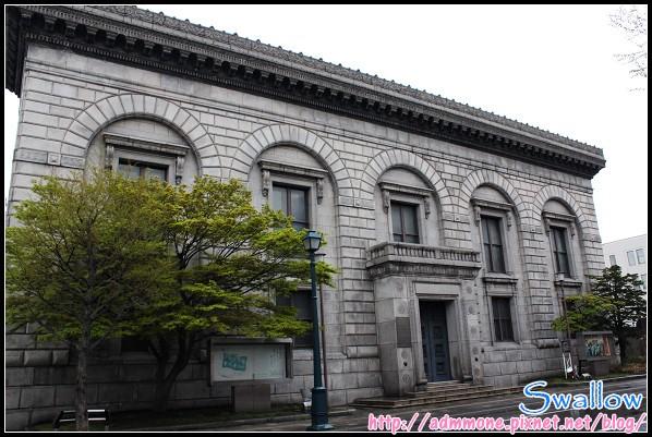 22_67_舊三井銀行.jpg