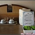 04_Resol hotel_06.jpg