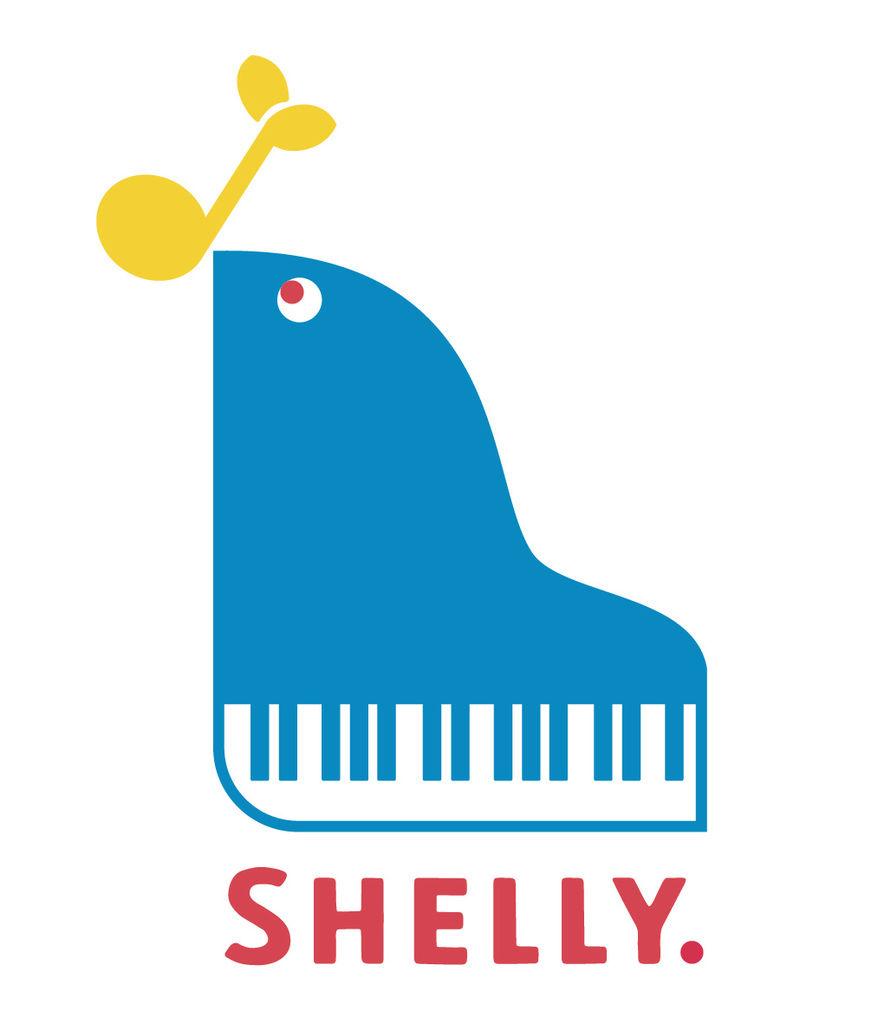 Shelly_logo-03.jpg