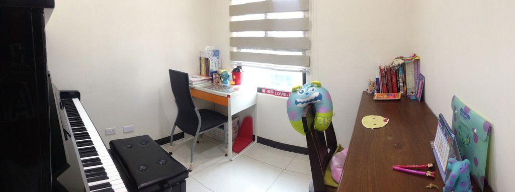 教室環境.JPG