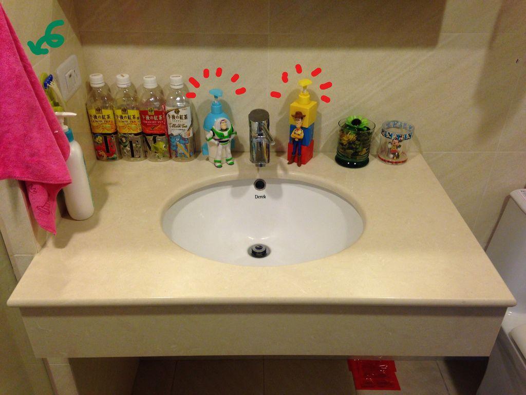 洗手台洗手乳.jpg