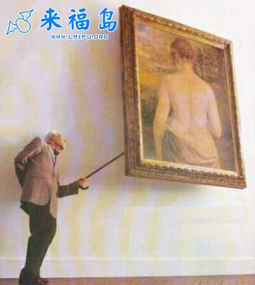 畫不是這樣欣賞的.jpg