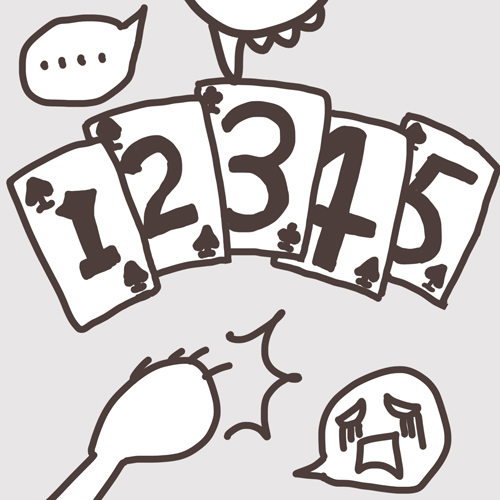 You8 online-德州撲克-20110310-我曾經差點上當2.jpg