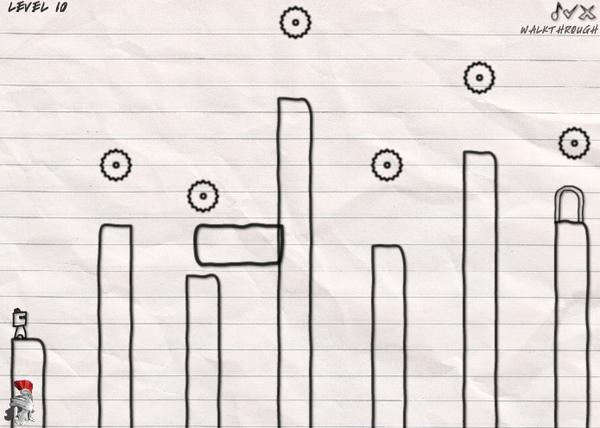 紙片人好玩小遊戲5.jpg