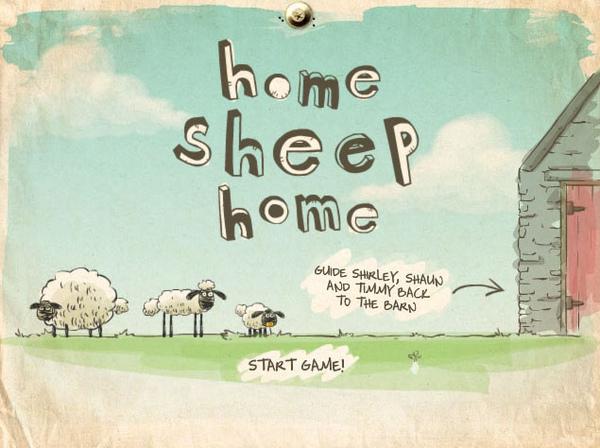 羊咩要回家.jpg