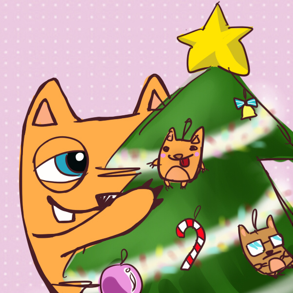 聖誕許願.jpg