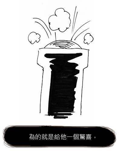 You8 online-德州撲克-20110121用心吃苦2.jpg