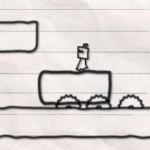 紙片人好玩小遊戲3.jpg