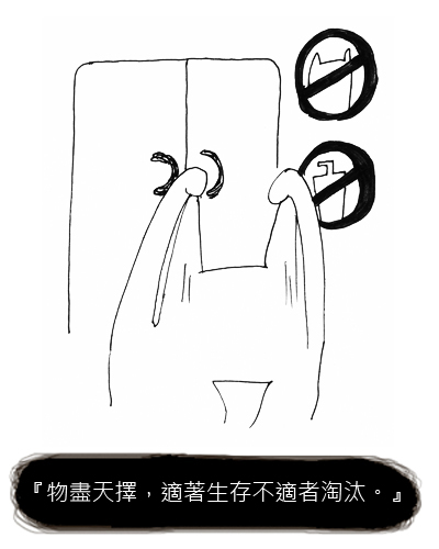 You8 online-德州撲克-20110110適者生存不適者淘汰2.jpg