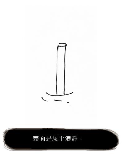 You8 online-德州撲克-20110120警覺性1.jpg