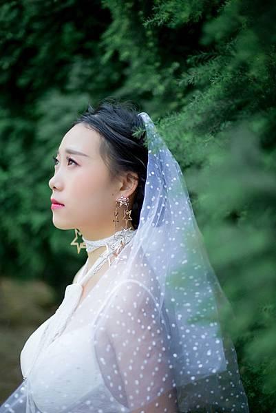 Wedding-Photo-00019.JPG