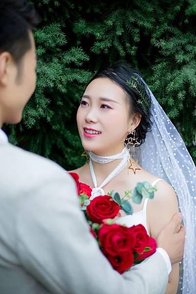 Wedding-Photo-00020.JPG